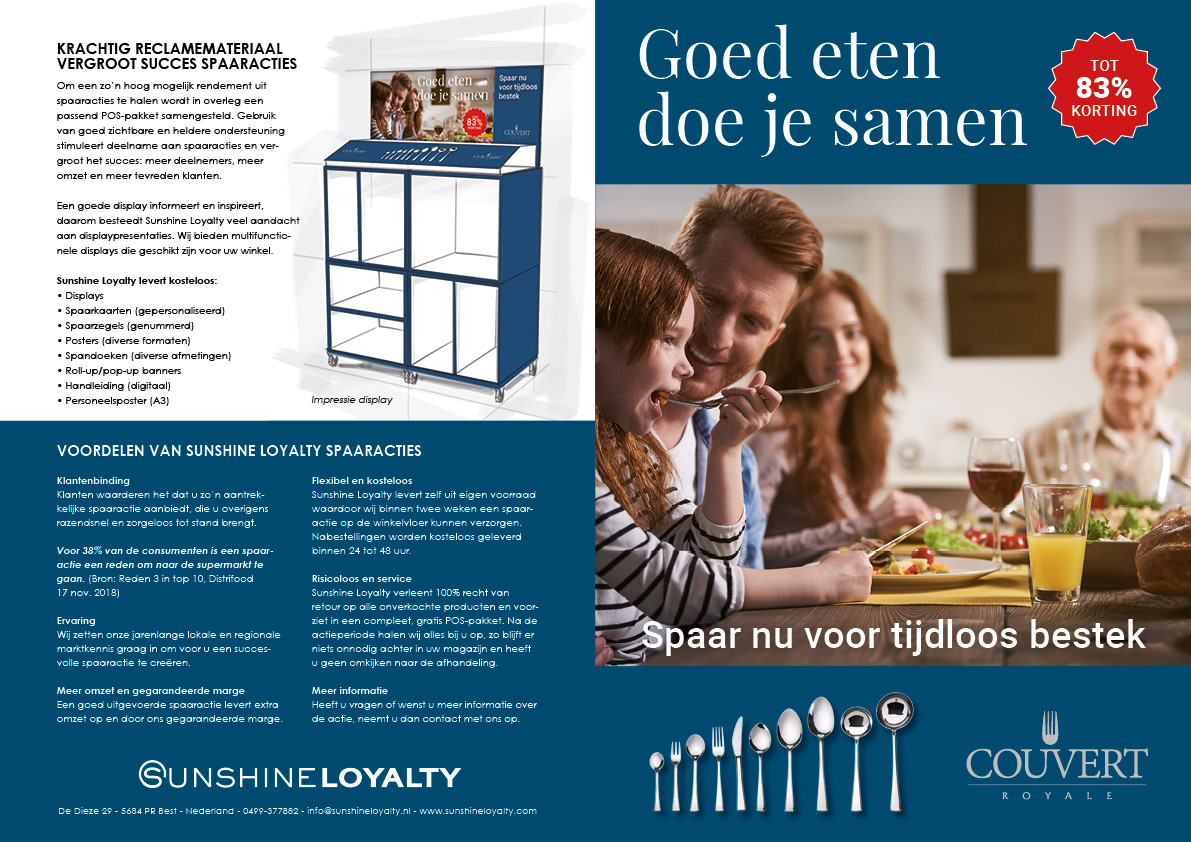 Brand activation loyalty layalty marketing concept art direction  branding  rebranding