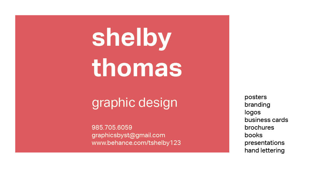 Swiss business cards on behance please let me know what you think and if you have had some inspirational swiss design resources in your work colourmoves