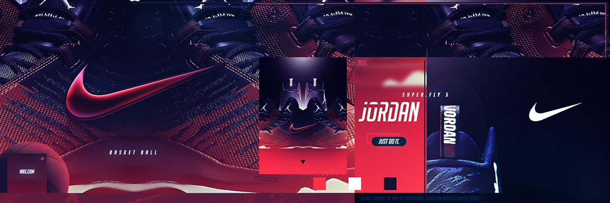 Nike Jordan Superfly 5 on Student Show e754496aa