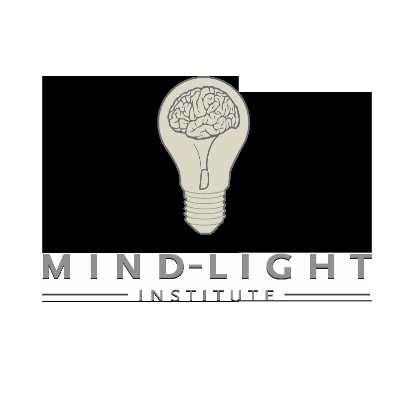 Logo Design  identity