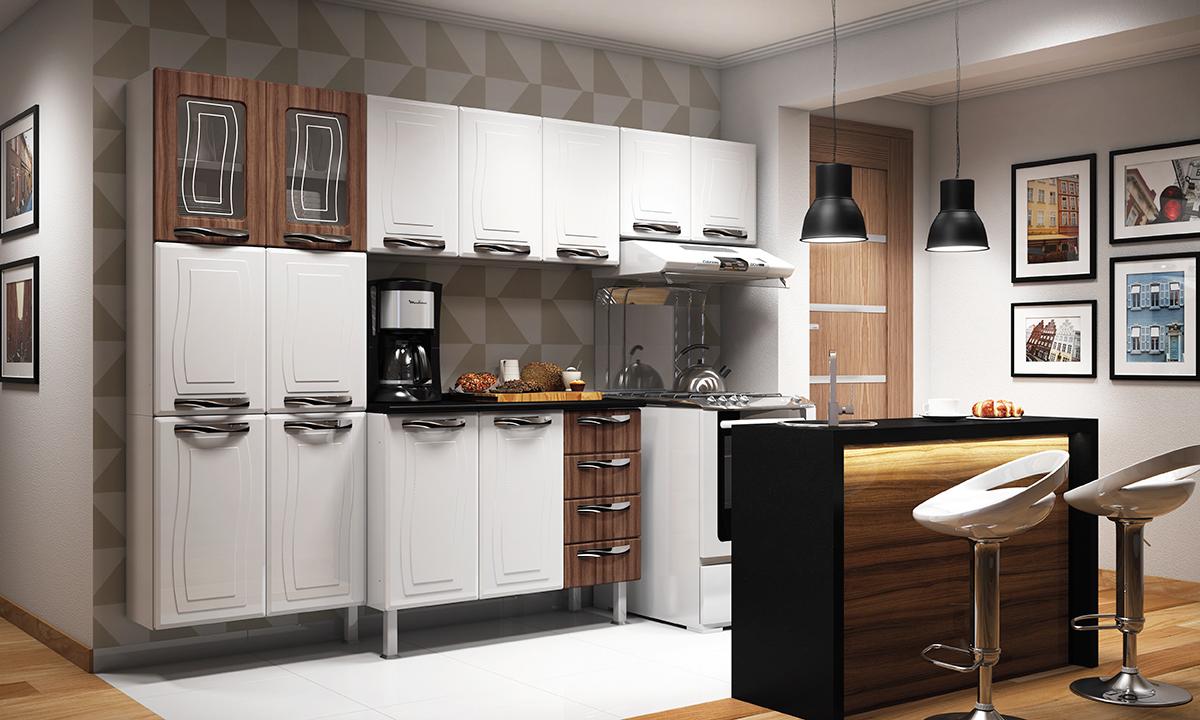 3D Modelagem ambiente Ambient model design Interior realistic Real image Render V-ray vray V Ray