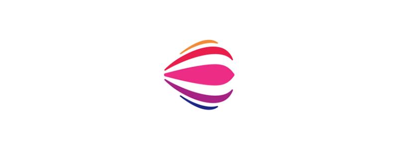 Logo Design Projects Summer 2016 On Behance