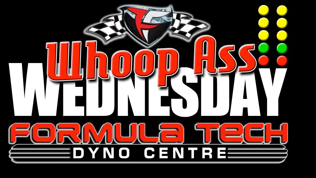 racing logo design on behance