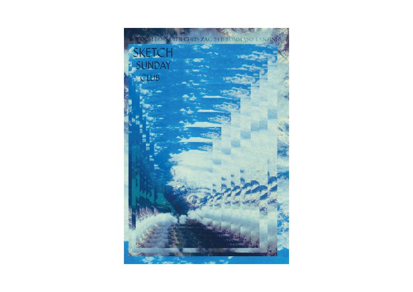 Image may contain: screenshot and water