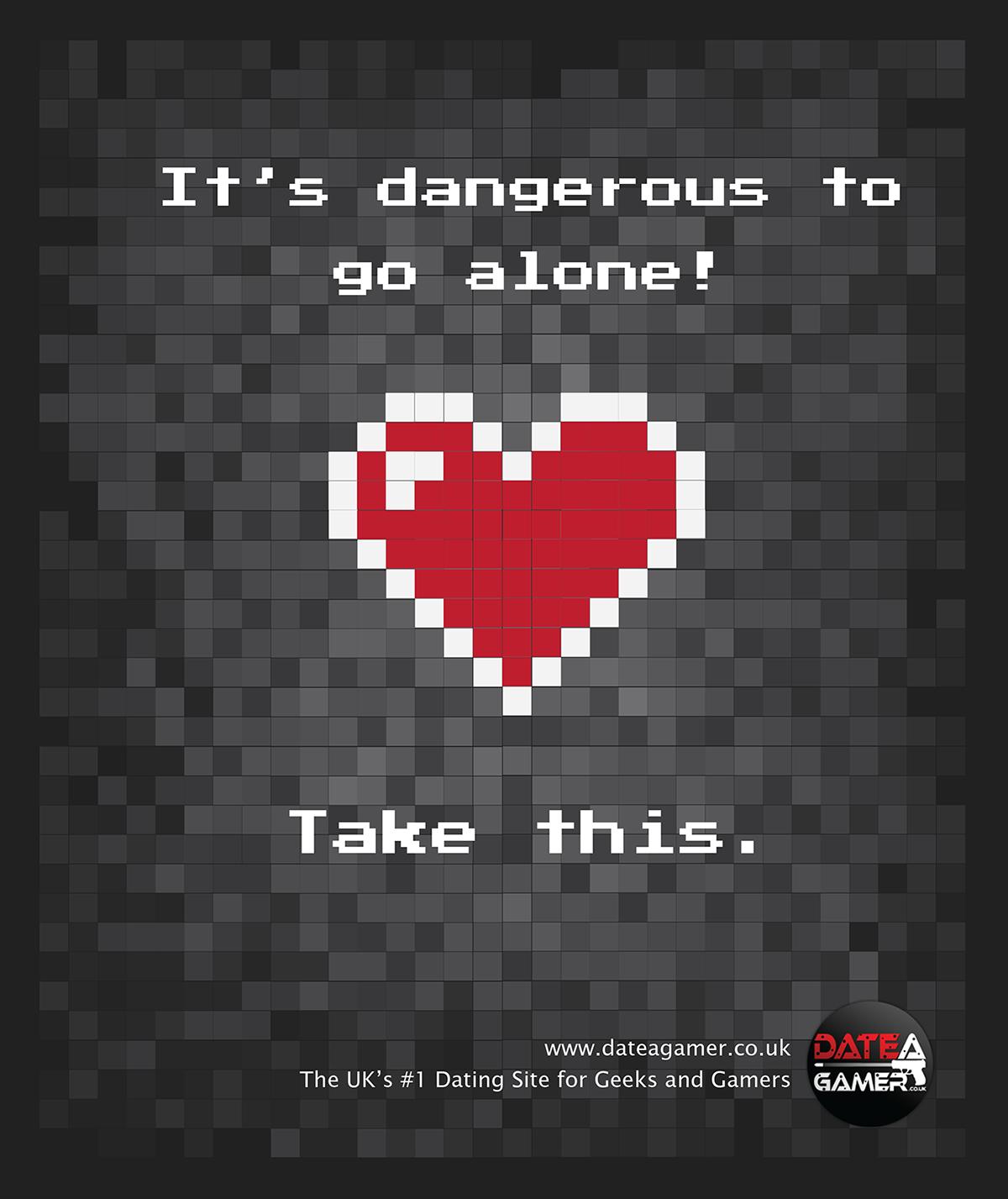 Gamer dating sites UK dating sites voor professionals Zuid-Afrika