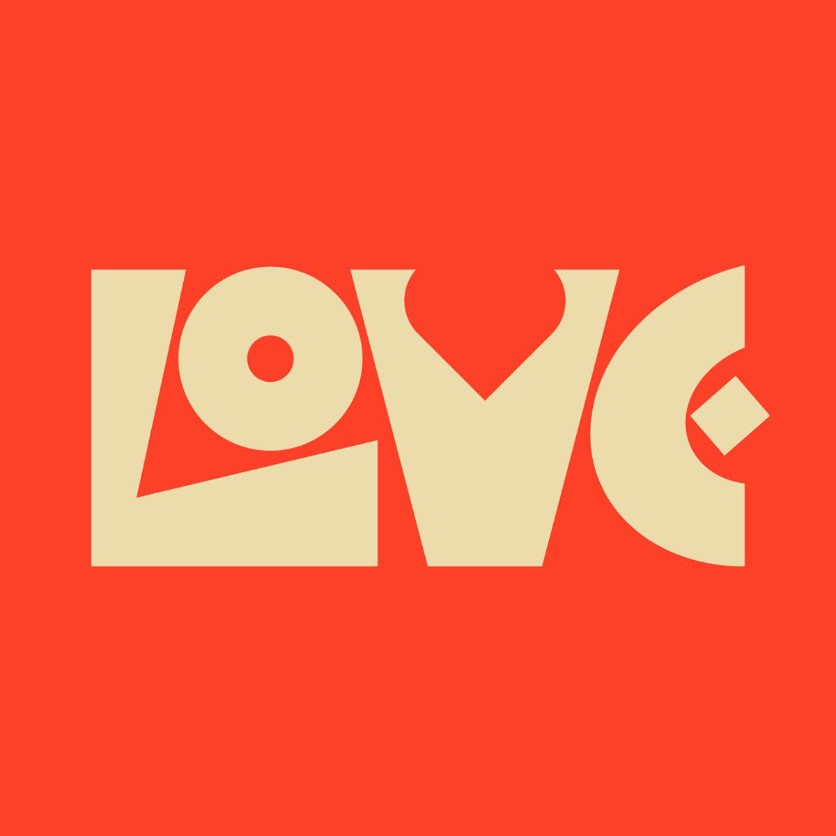 apple,Coffee,deus ex machina,google,japan,Love,McDonalds,pepsi,supreme,windows 95