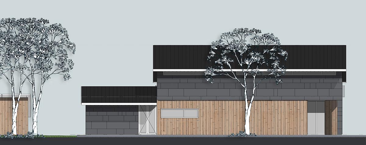 design,house