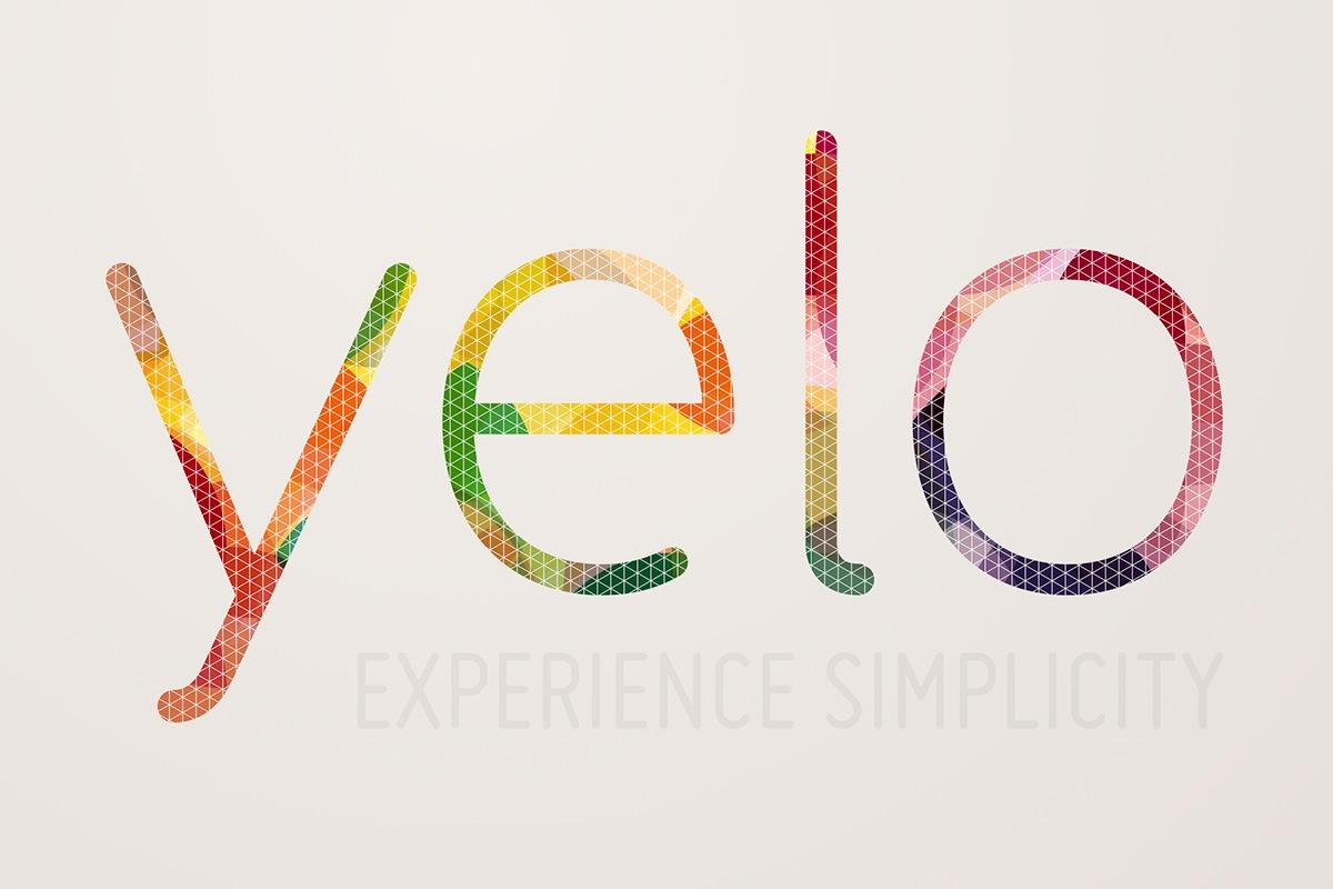 Spa beauty colors nyc Wellness