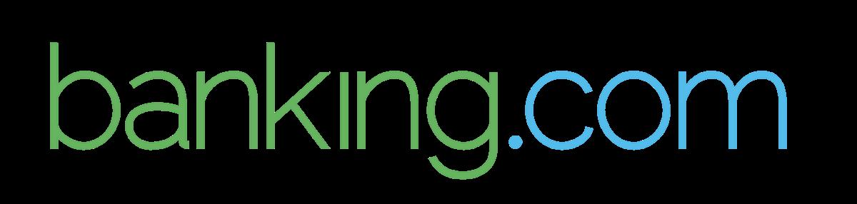 branding  identity art direction  Web Design  web development  wordpress logo redesign