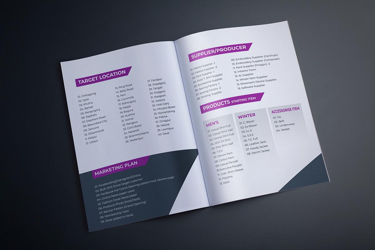 Image may contain: book, print and menu