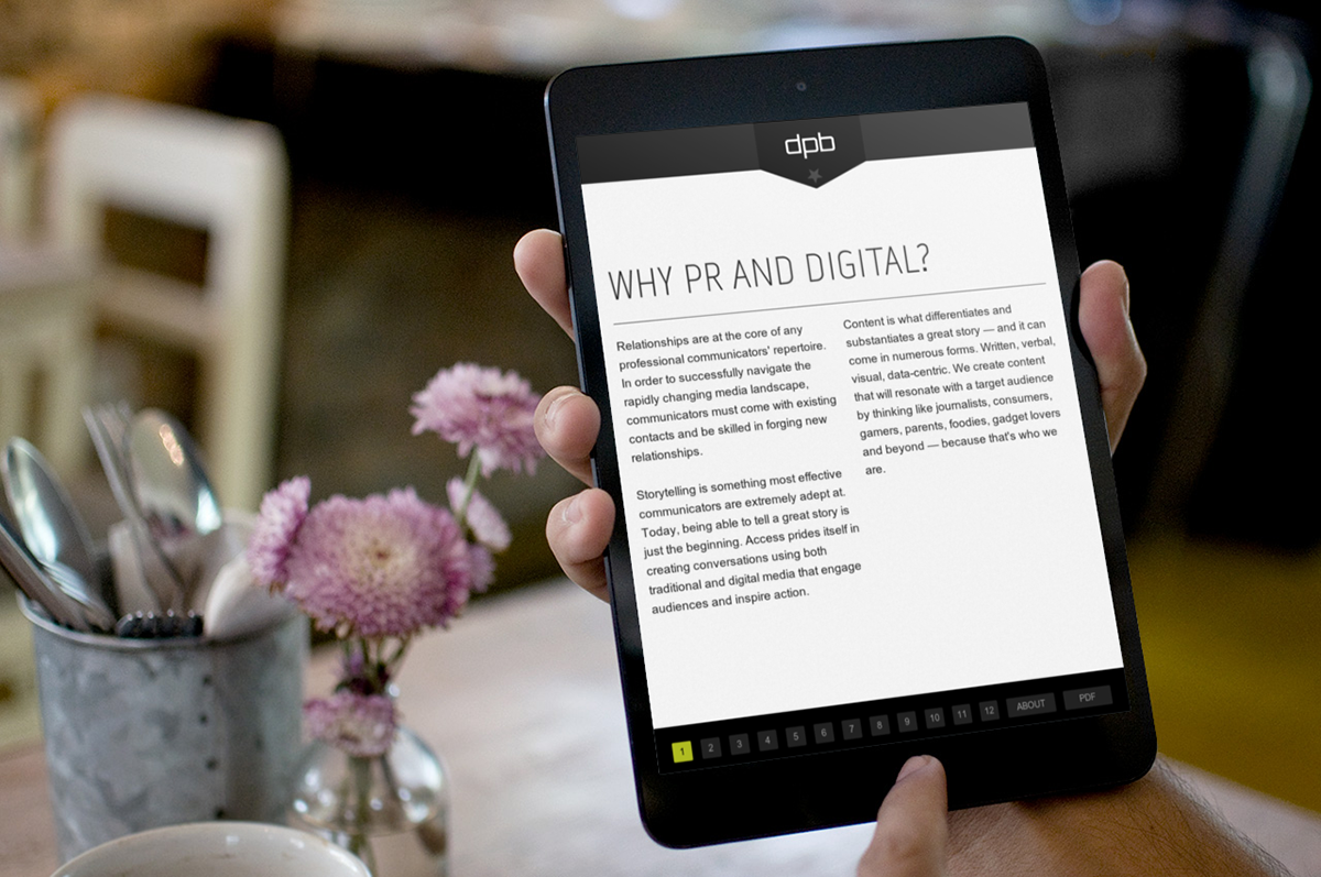 design development Responsive retina mobile smartphone tablet bootstrap jquery