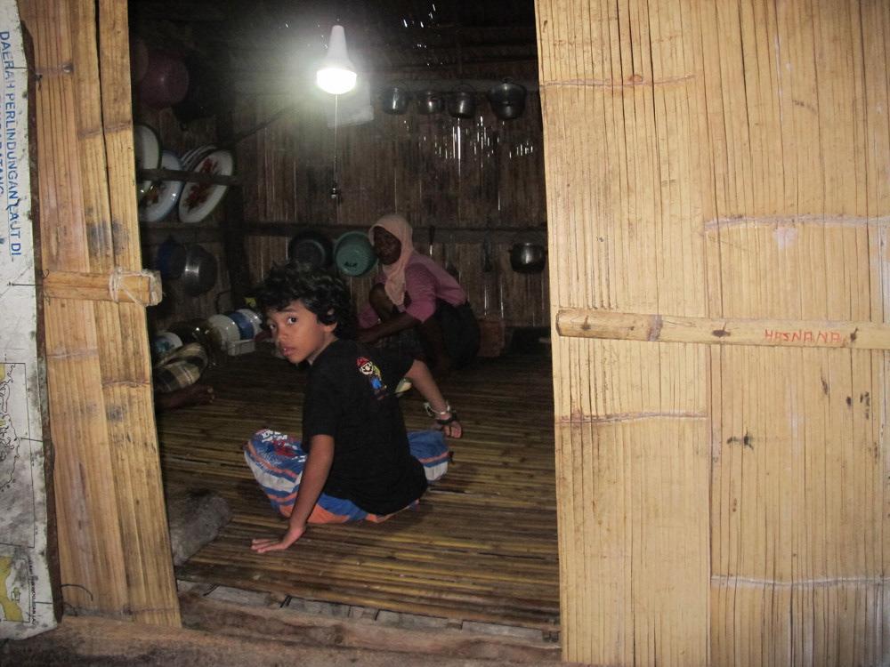 Flores indonesia indonesiaisland pangabatang
