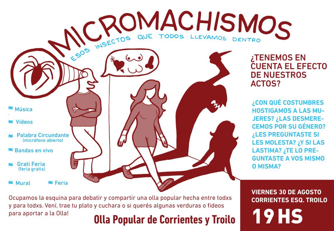 Poster Design afiche Afiche de calle