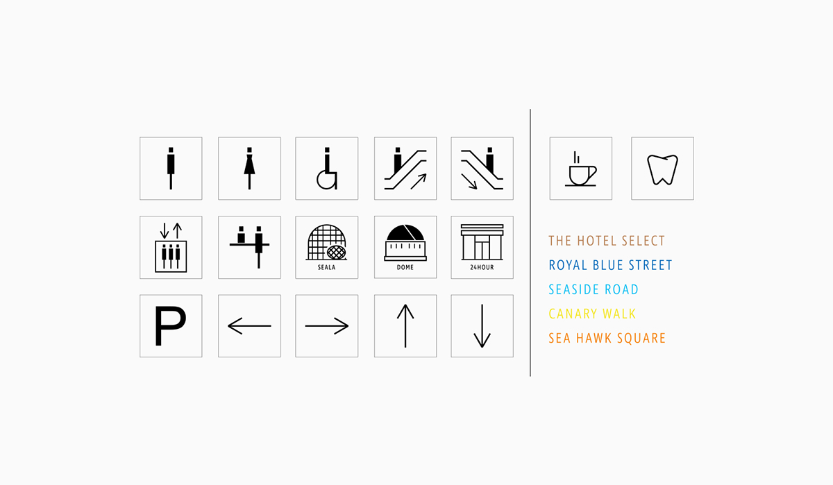 logo,sign,pictogram,japan,fukuoka,leaflet,branding ,hotel