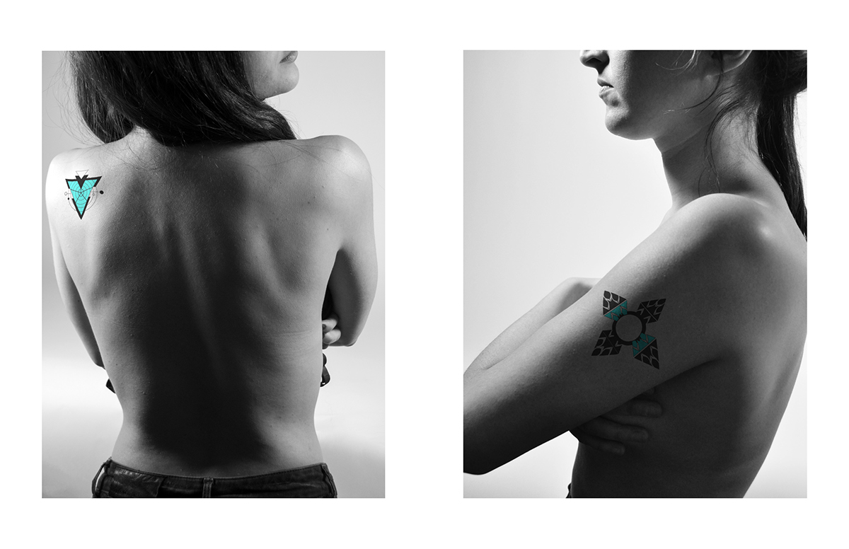 Thesis on tattoos herpes research paper sample