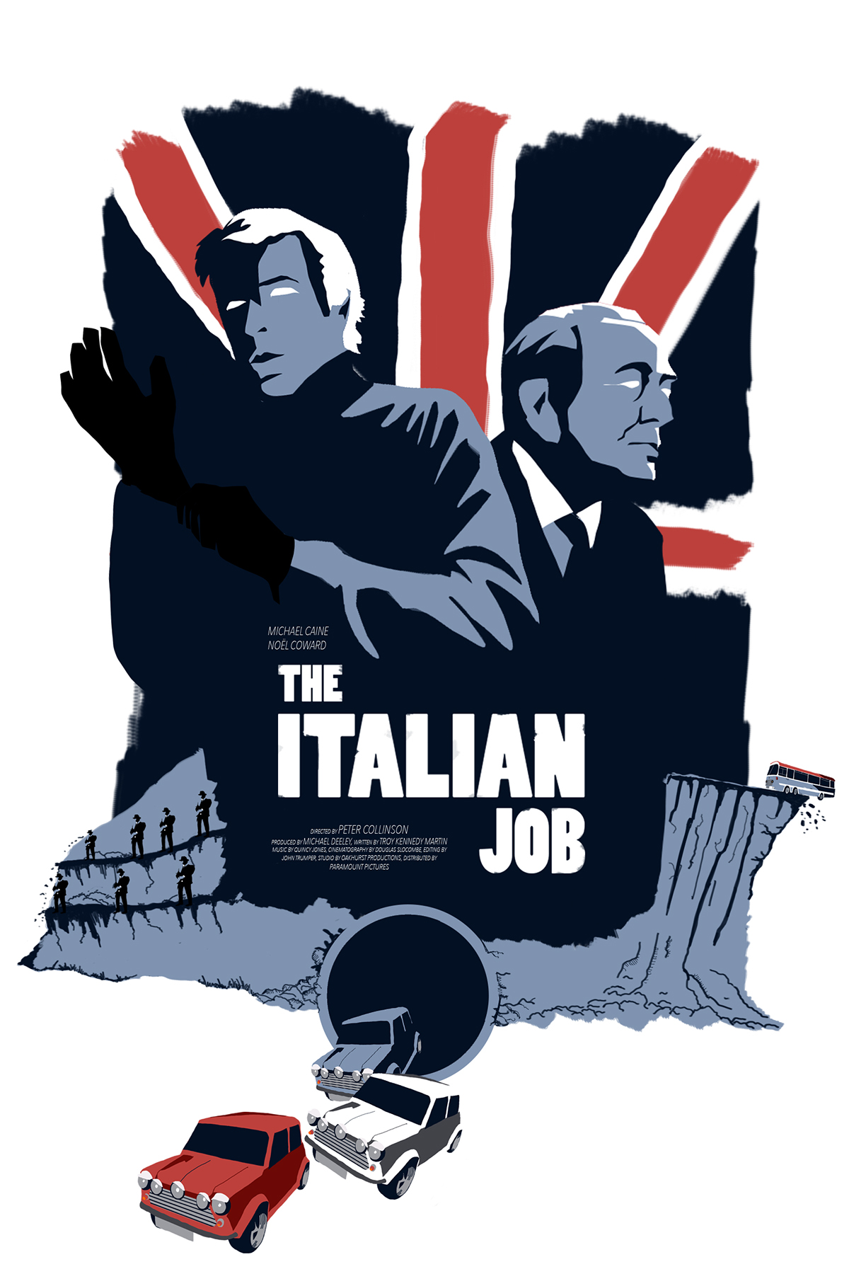 Poster design job description - Poster Design Job Description 38