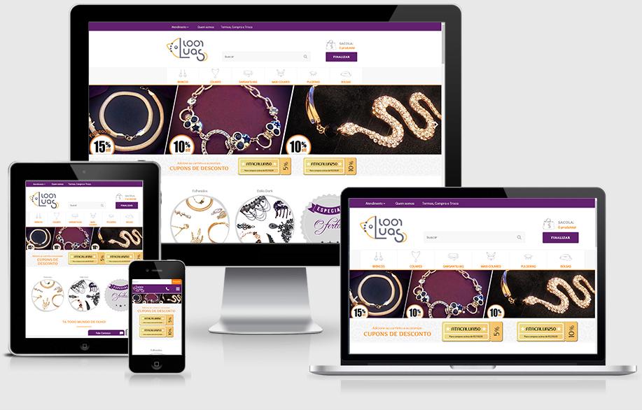 Webdesign Layout e-commerce Ecommerce site wordpress Woocommerce