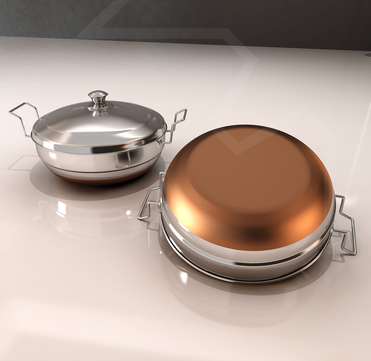 product visualization 3D Visualization 3d modeling 3D renders