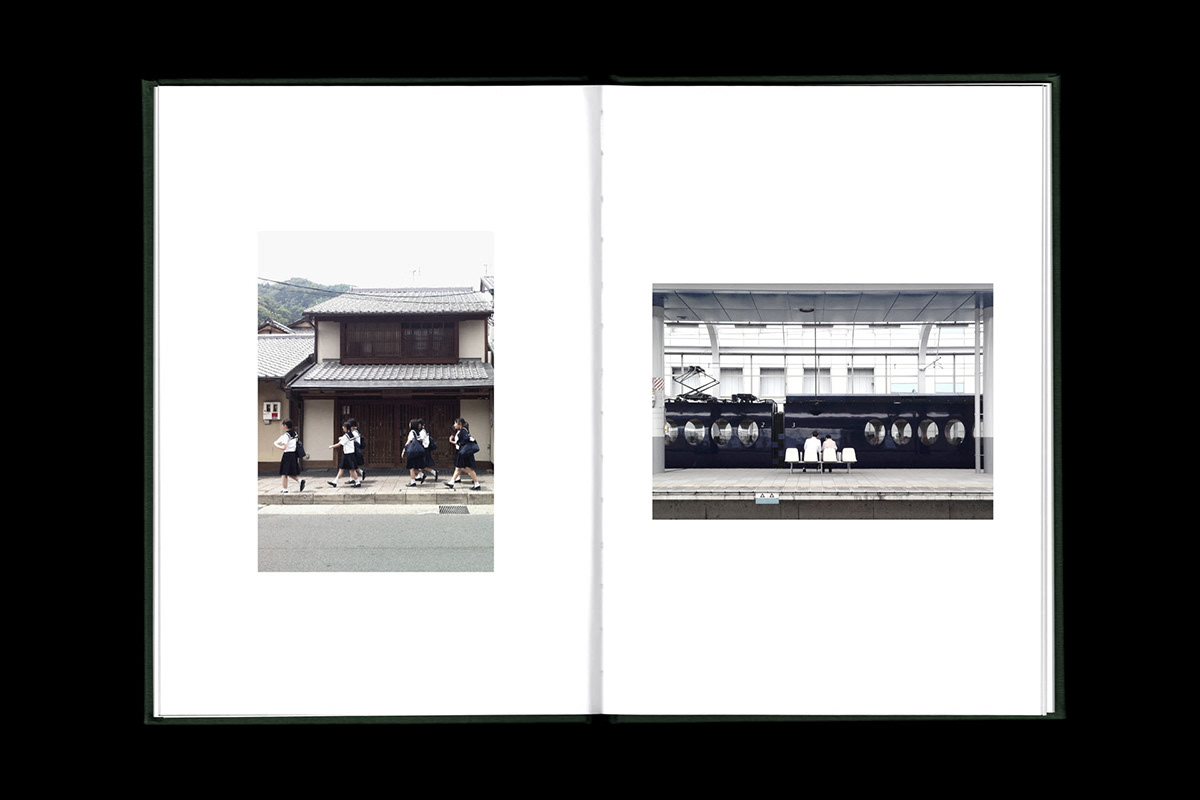 brand identity graphic design  Photography  print design  publication typography   book design branding  visual design