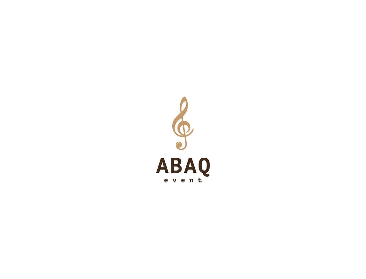logos Arab logomark Logonew arabic_logos logotype_ideas logoexcellent graphic design desginer