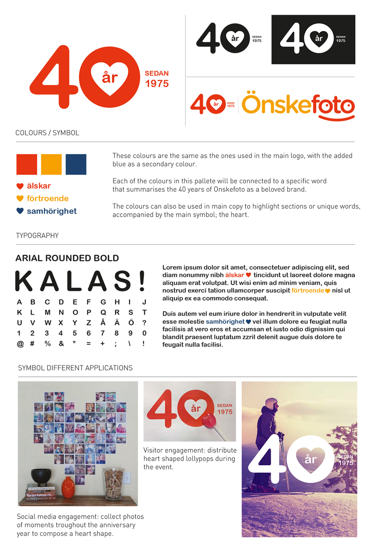 branding ,logo,identity,design,graphic design ,art direction