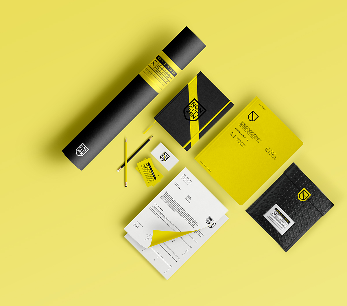 project on branding Branding strategy insider is a service of the blake project a strategic brand  consultancy focused on helping brands find their emotional advantage,  distinctive.
