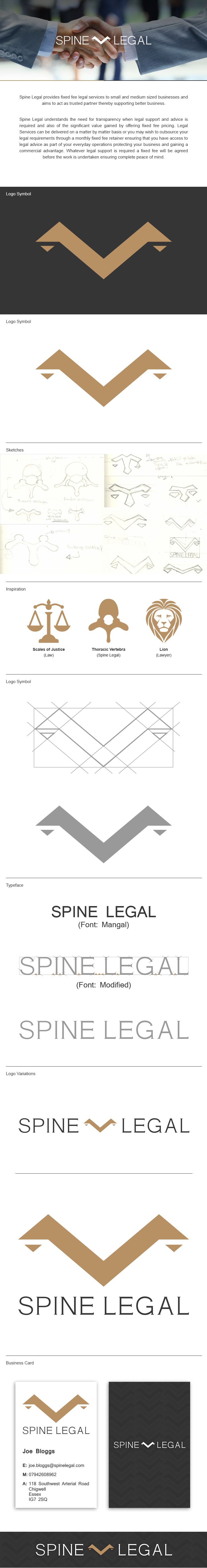 logo law lawyer Business Cards