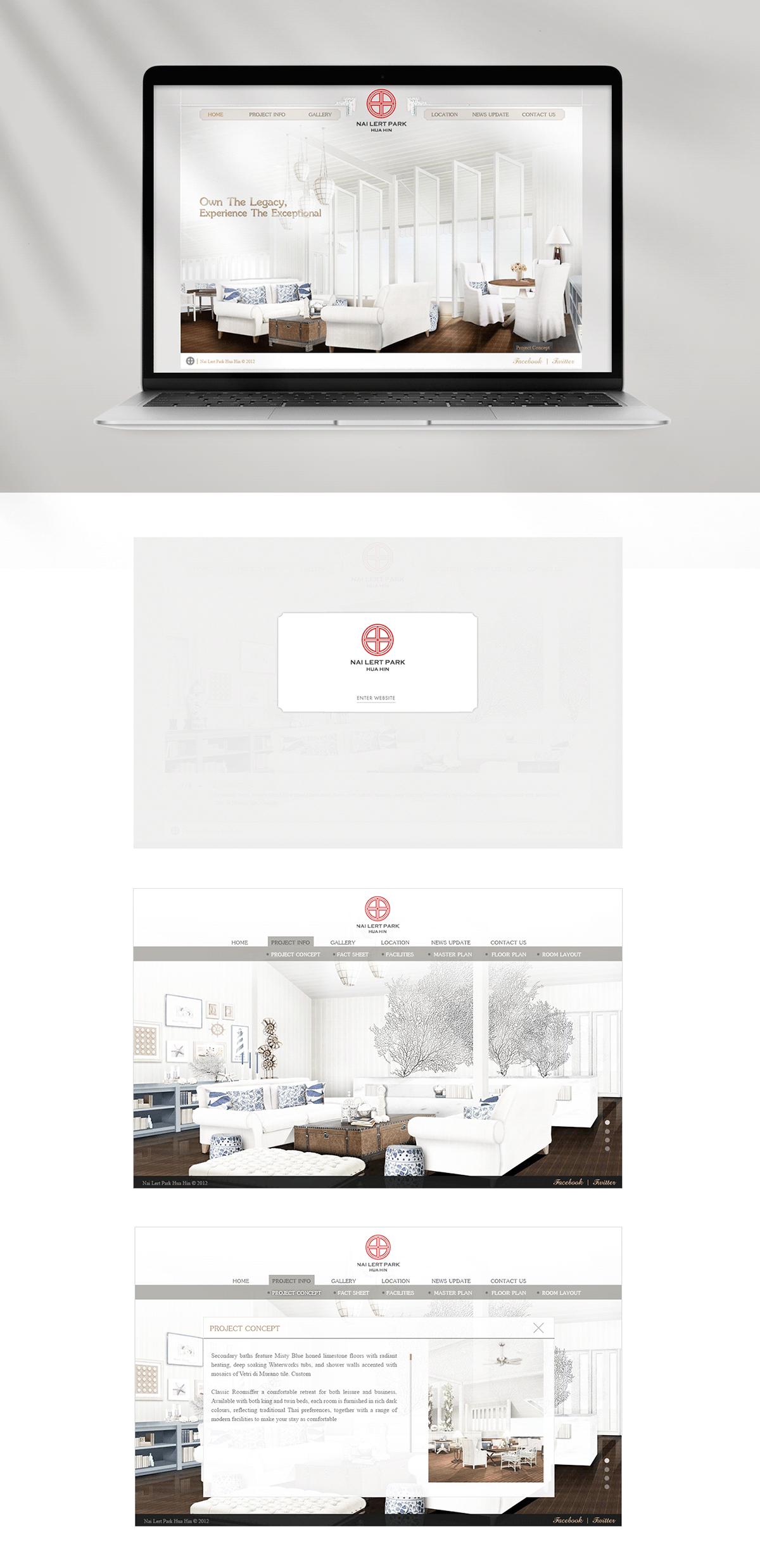 design graphic graphic design  Webdesign