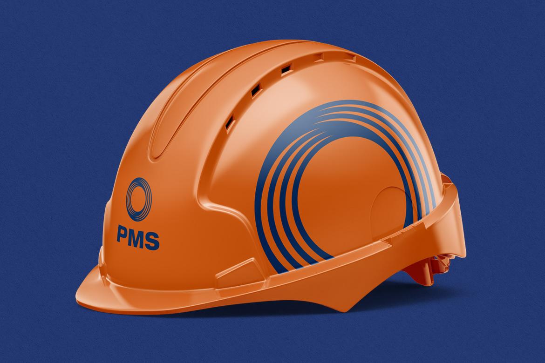 Image may contain: helmet, headdress and ball