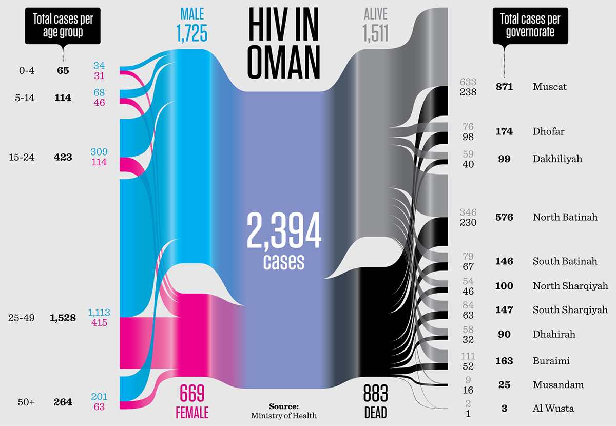 Sankey diagrams on behance in collaboration with isidore carloman left and winie ariany right pooptronica
