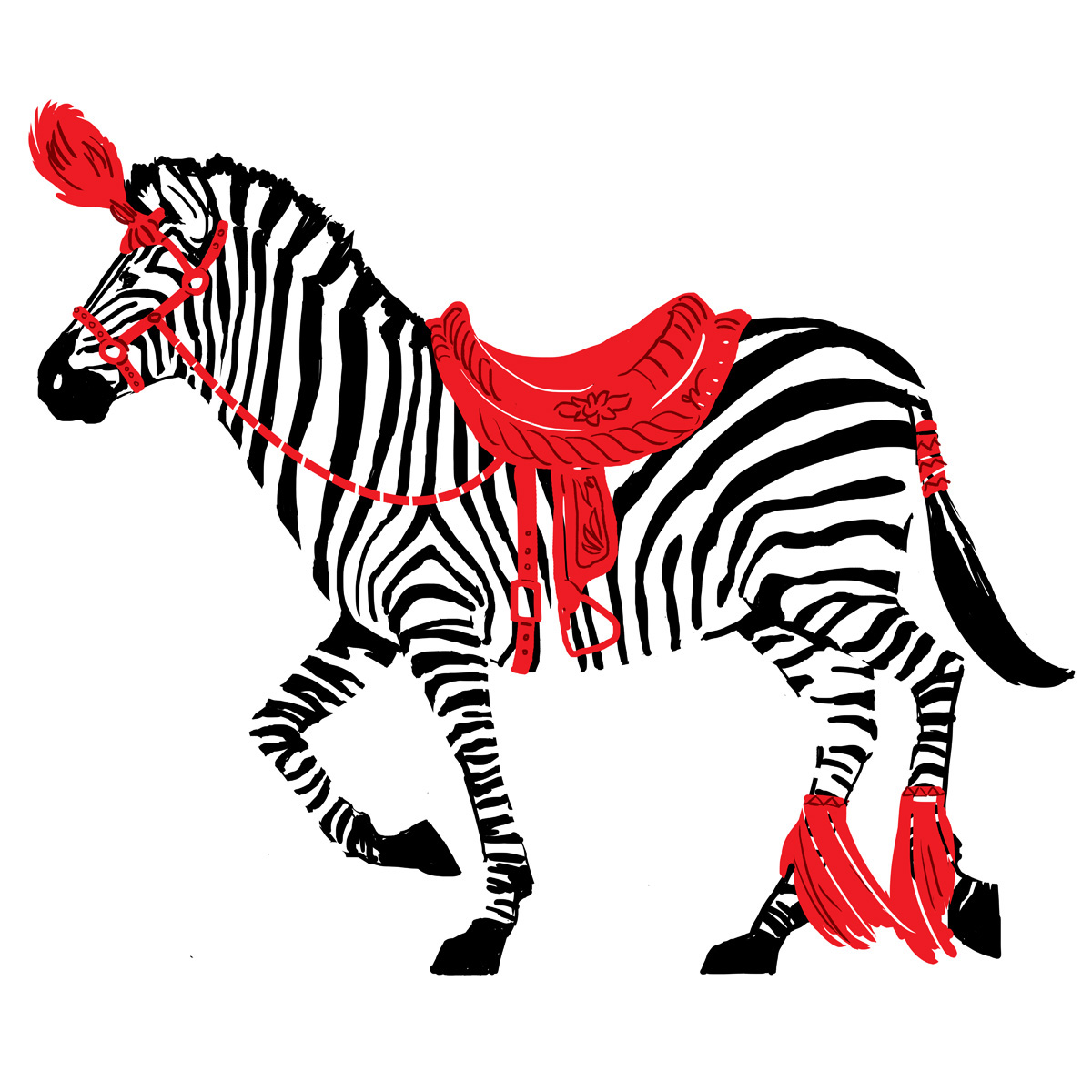 carousel animals on behance fingers and toes crossed clipart fingers crossed clip art free