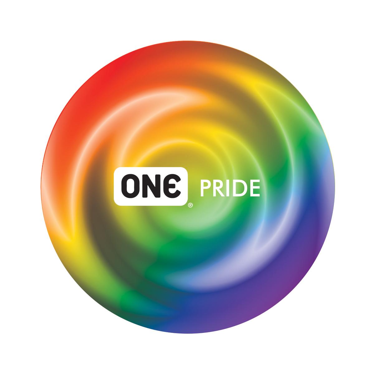 OneCondom wrapper Condomwrapper designcontest contest photoshop ilustrator