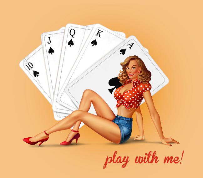 Обзор Pin Up казино: кратко о главном