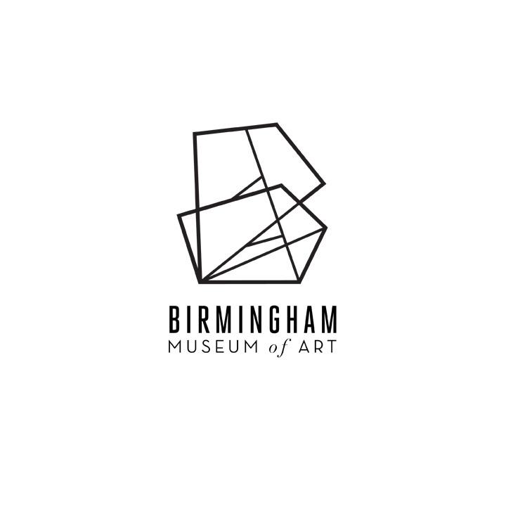 Line Art Logo Design : Logos updated on behance