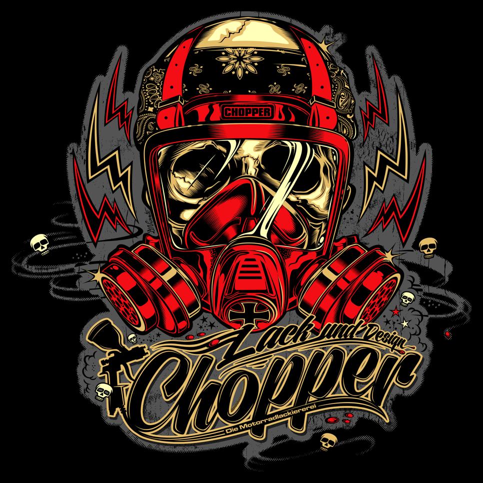 Logo designs 2016 on behance for Custom car club shirts