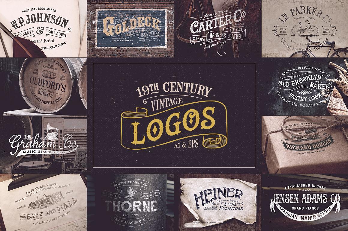 Poster design 19th century - Poster Design 19th Century 31