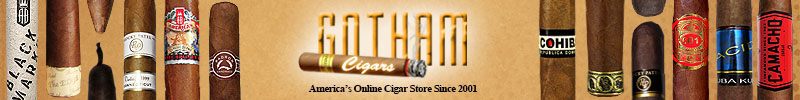 Web graphics banners slides hero image Promotion Popup email marketing Product Images category images Header menu banner giveaway cigars