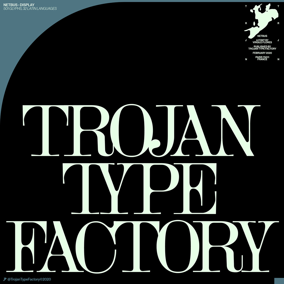 Didot font type Typeface typedesign design typography   bodoni