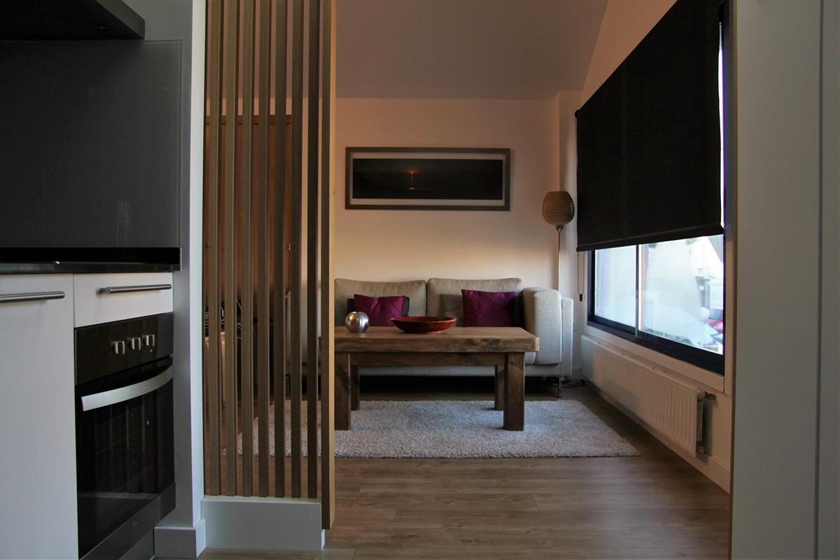 design Interior mobiliario OBRA reforma