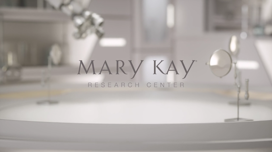 MARY KAY  TimeWise Miracle Set 3D on Behance 4ad522de3