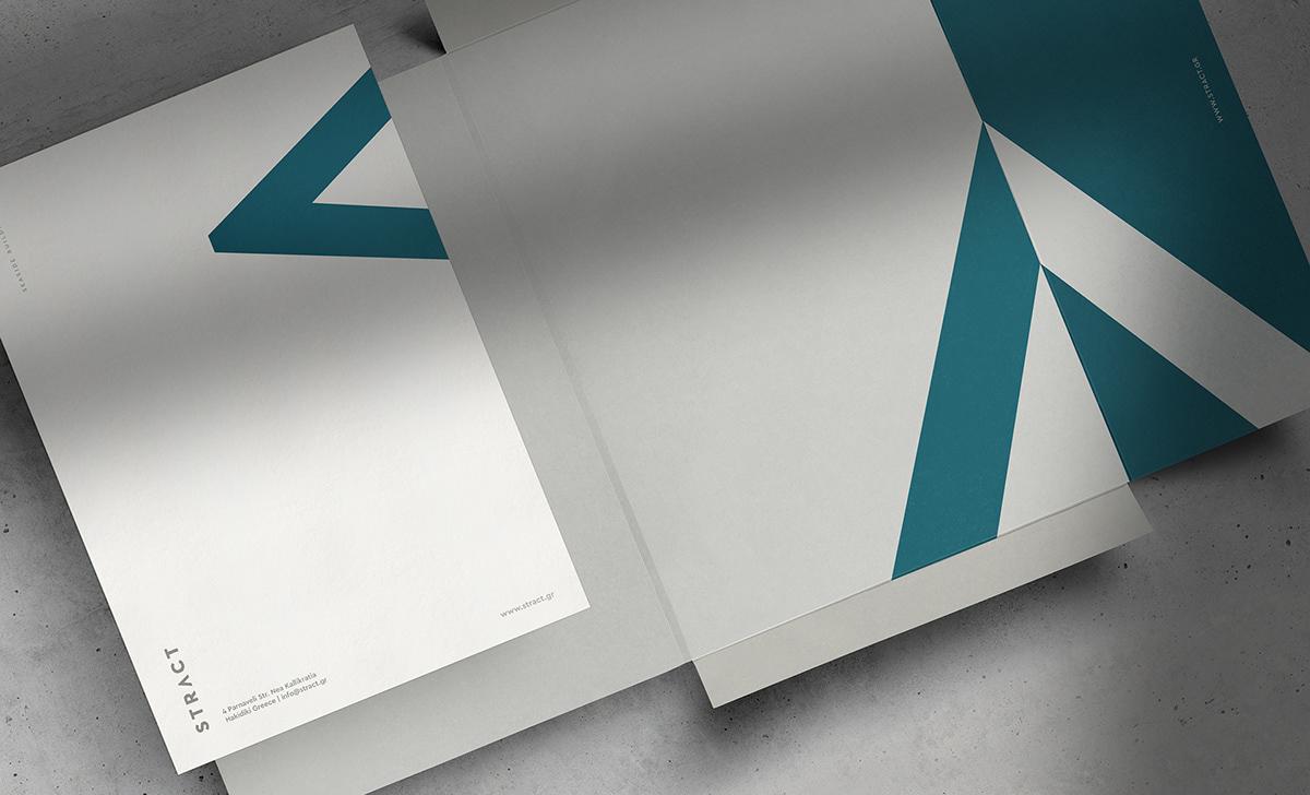 architecture,branding ,building,civil,construction,luxury,minimal,Seaside,real estate,Stationery