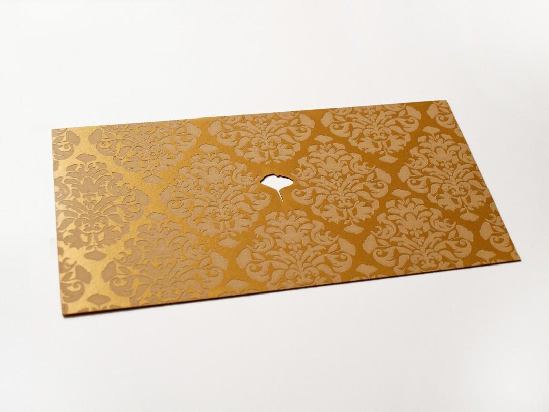 Weihnachtskarten aus papier on behance - Designer weihnachtskarten ...