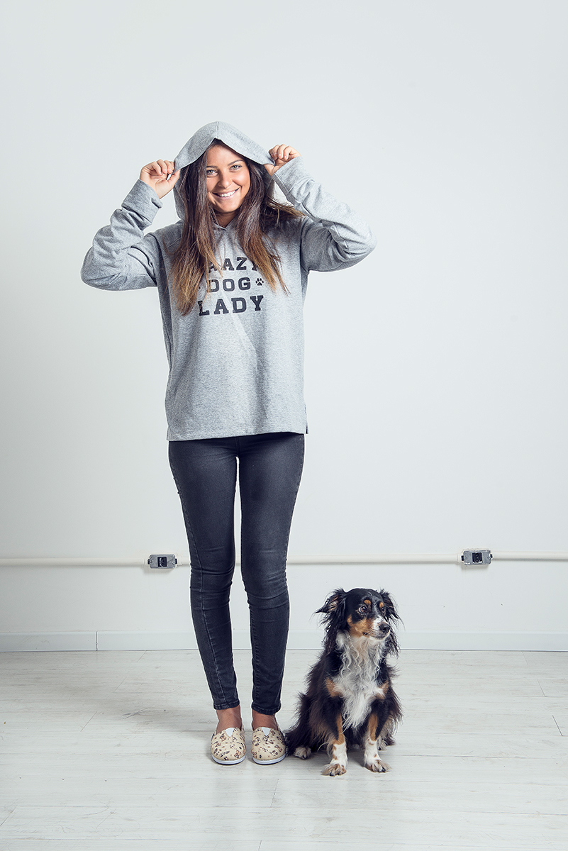 dogs pets pet photography t-shirts Fashion