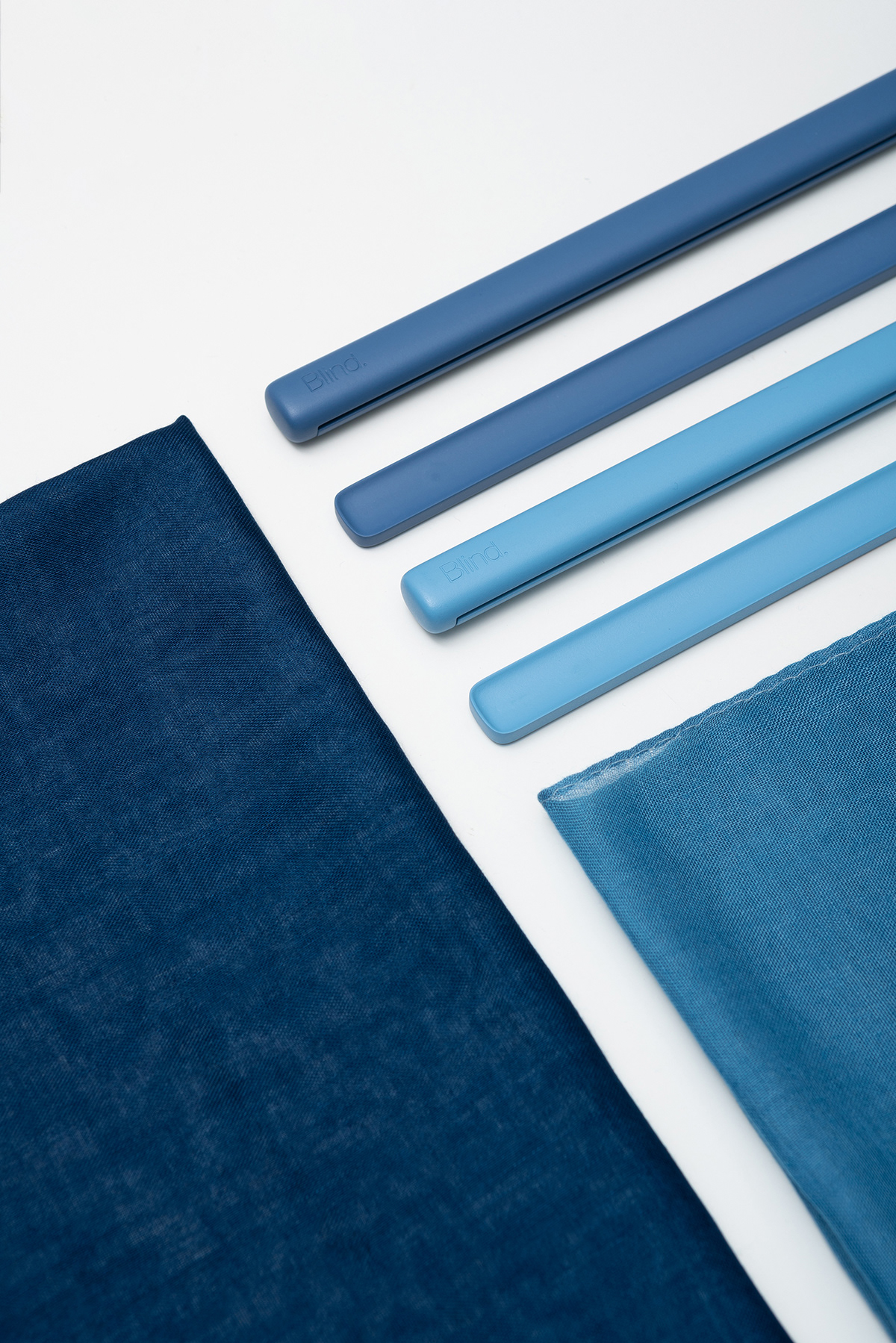 blind fabric material Naturial Interior product bkid