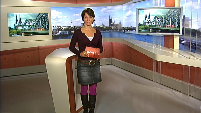 Wdr Lokalzeit Bielefeld Livestream