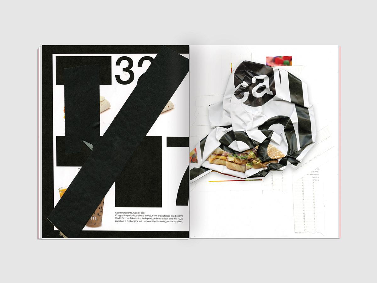 north korea nk Censorship magazine