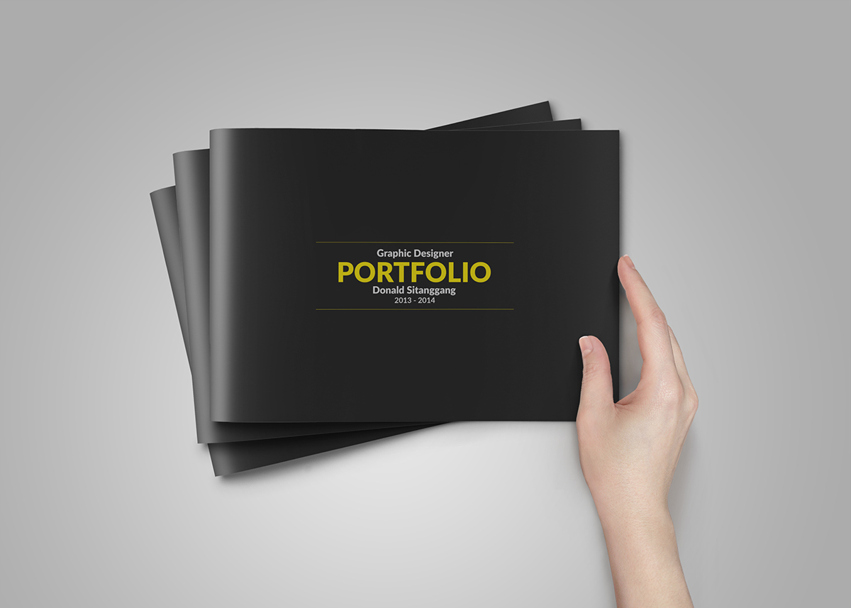Graphic Designer Portfolio Template On Behance,Hire Interior Designer Student