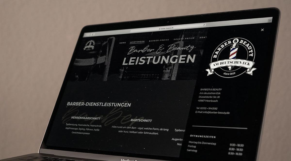 Image may contain: menu, poster and black