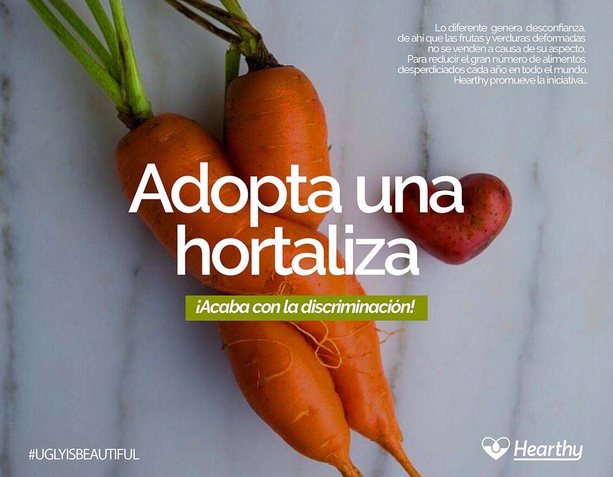 hearthy app online market fresh Food