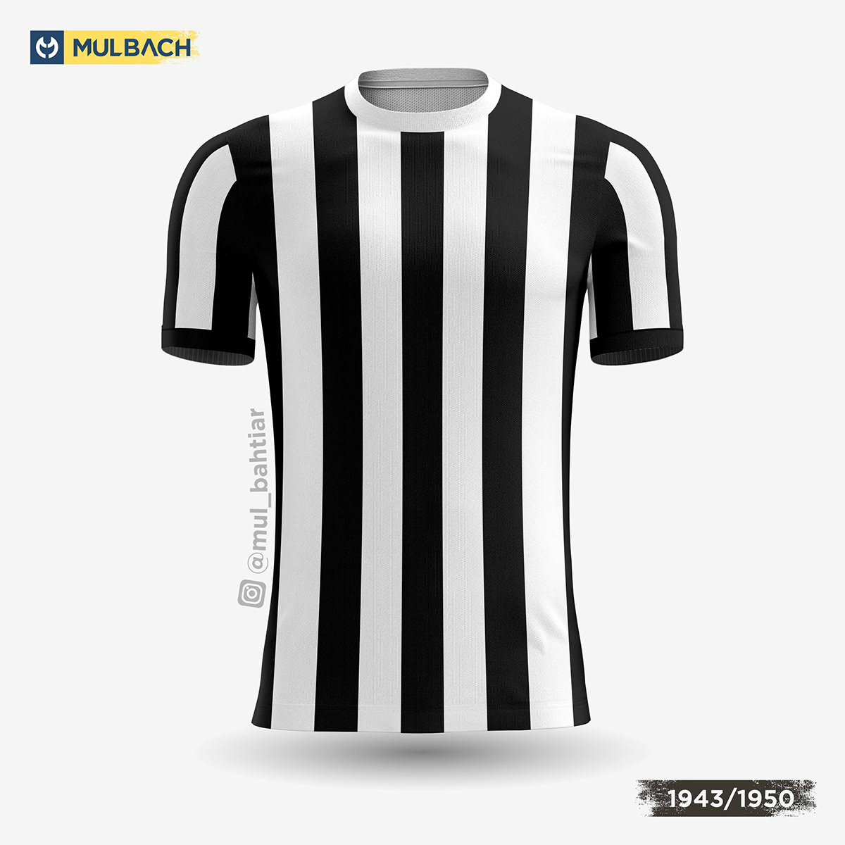 wholesale dealer ae798 d87b5 Juventus Kits History on Behance
